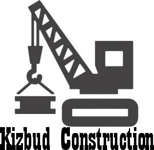 Usługi budowlane i projektowe Kizbud