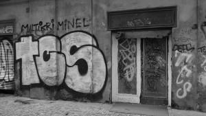 folia antygraffiti