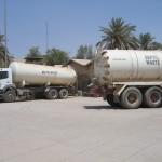 Wszystko o szambach betonowych