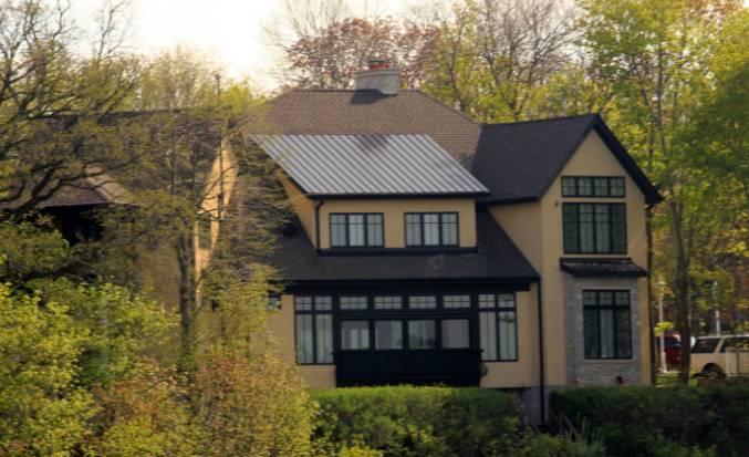 Realizacja marzeń o własnym domu – budowa pod klucz
