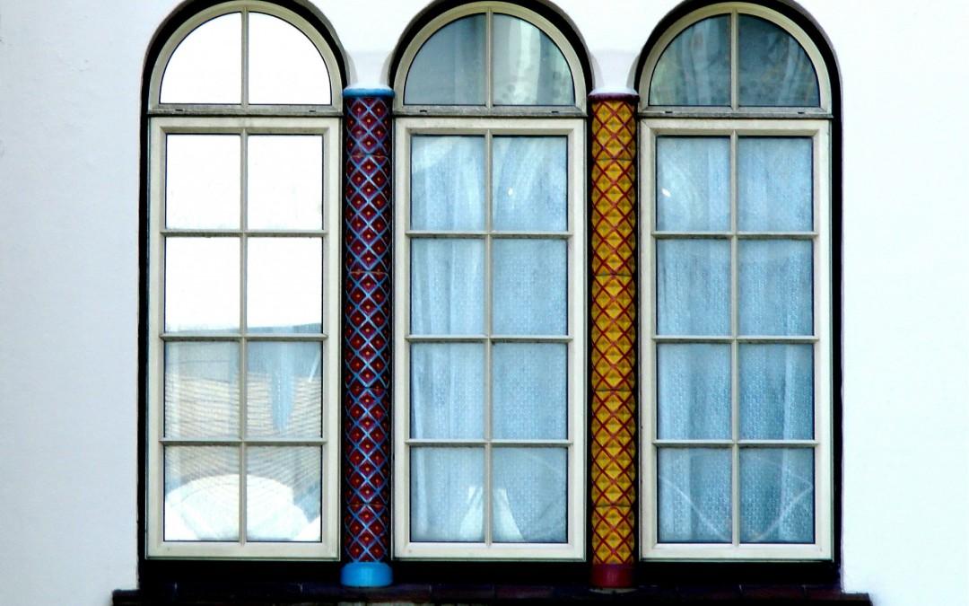 Jakie okna wybrać?