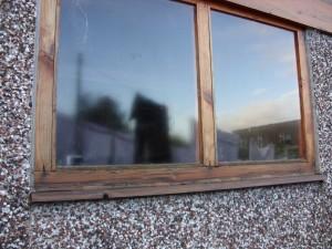 okna Częstochowa ceny