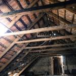 Jak zadbać o wysprzątanie domu z rynku wtórnego?