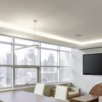 Jak działa oświetlenie biurowe?
