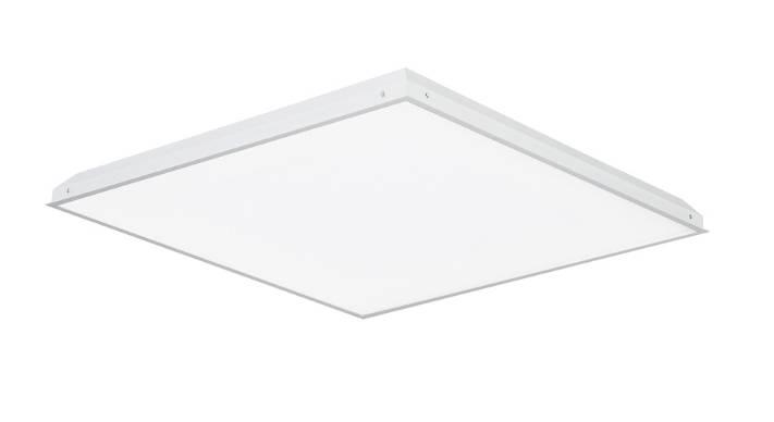lampa-led-luxon-biurowa
