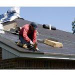 Właściwości EPDM – zastosowanie w budownictwie